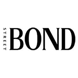 Cigarettes Bond Street - Livraison gratuite. Magasin France pas cher.